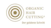 OrganicHairCutting®
